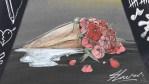 Garton – Flowers 12″ [Garton]