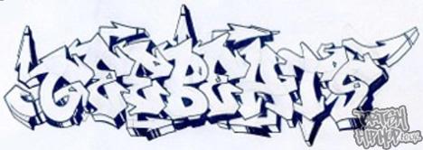 GeeBeats