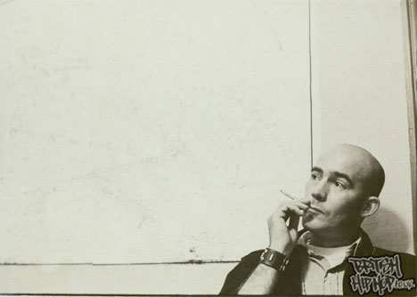 Gonzo: The Life and Times of Hunter S Thompson