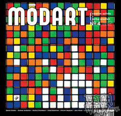 ModArt