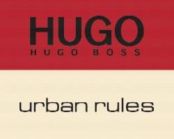 HUGO Urban Rules
