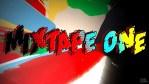 Jash – Mixtape One [Audio]