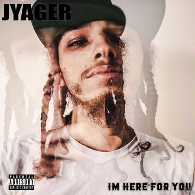 Jayger - I'm Here For You