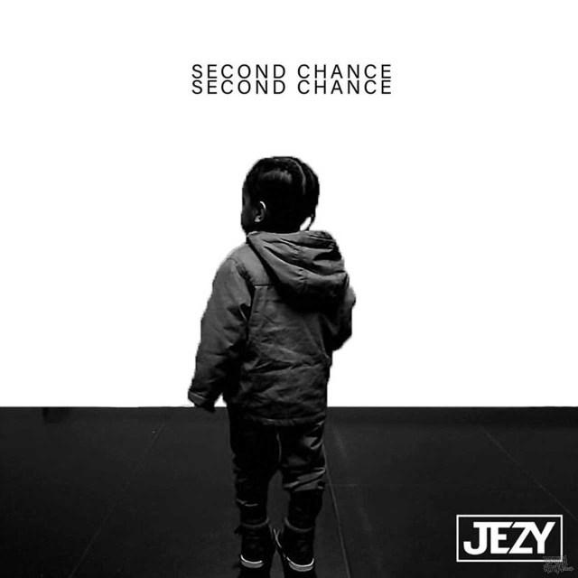 Jezy - Second Chance