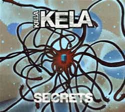 Killa Kela - Secrets single