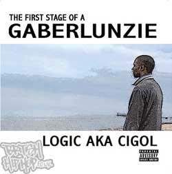 Logic aka Cigol - Gaberlunz