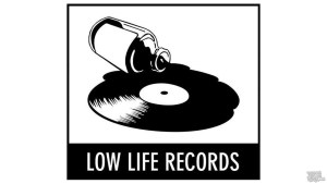 Low Life Records