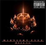 Midnight EyeZ - Behind Enemy Lines MP3 [Indie]