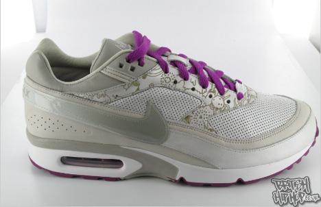 Nike CBW