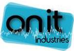 On It Industries