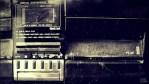 Pro P – Hip Hop Non Stop Instrumental [Audio]