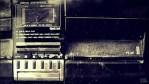 Pro P – Run It Instrumental [Audio]