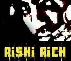 Rishi Rich ft. Juggy D and Jay Sean - Push It Up (Aaja Kurieh) [2point9]