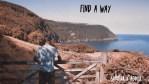 Samora x Admin – Find A Way [Video]