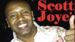 'We Can Make It To The Top' By Scott Joye* Will Inspire You To Turn Your Dreams Into Reality