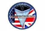 Underground Promotions UK