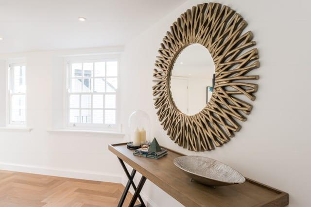 Luxury Property Development in London by Uneek Homes