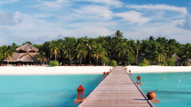Halal Holiday Planning: Personalising your holiday the way you want it to be