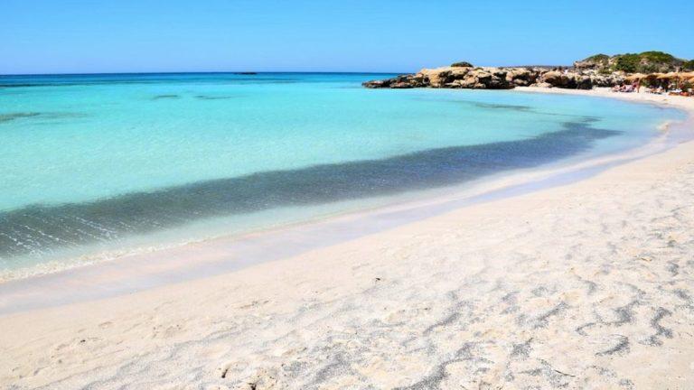 The Magic of Crete
