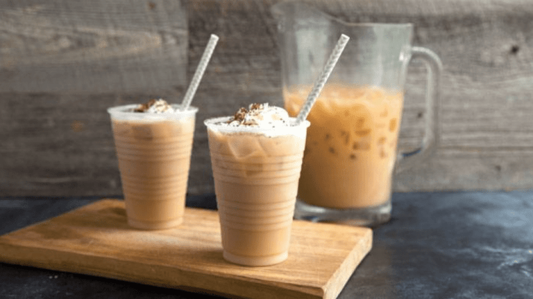 Summer Sipping – 7 of the best drinks to cool down this Summer