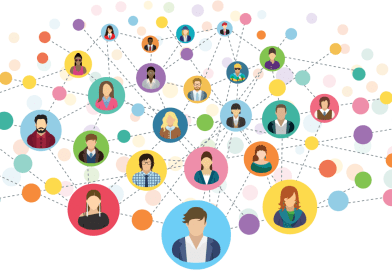 5 Influential HR Leaders you need to follow