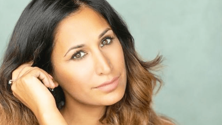 Preeya Kalidas set to return to the West End stage in starring new role