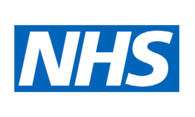 Online isolation notes launched – providing proof of coronavirus absence from work