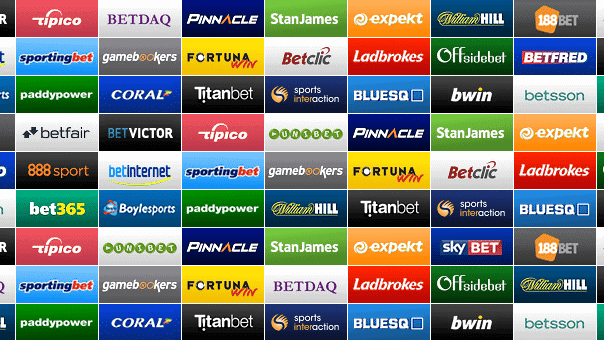 Betting Sites UK - Top Sites Reviewed & Tested in April 2021
