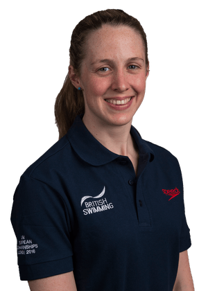 Hannah Miley | Latest Results, Biog and Events | British ...