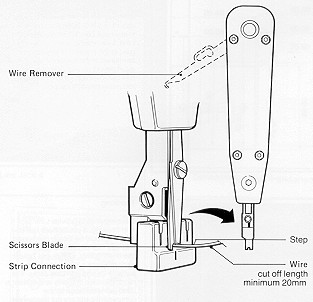 Uk Bt Wiring Diagram on telephone plug wiring
