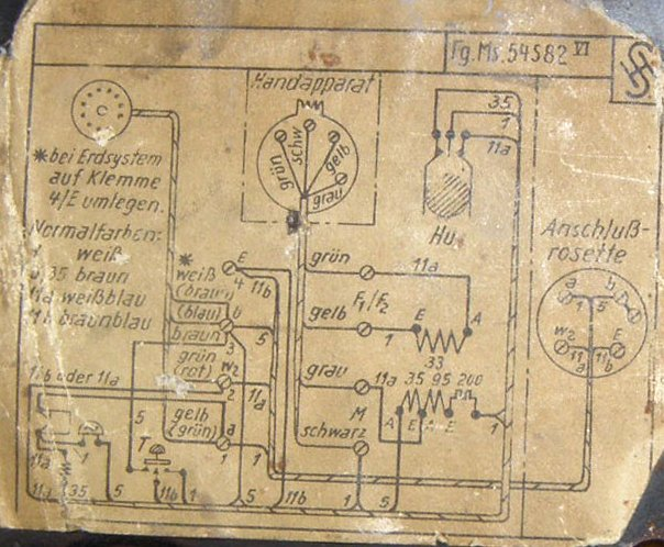 antique wall phone wiring diagram wiring diagram an antique candlestick telephone wiring diagram home