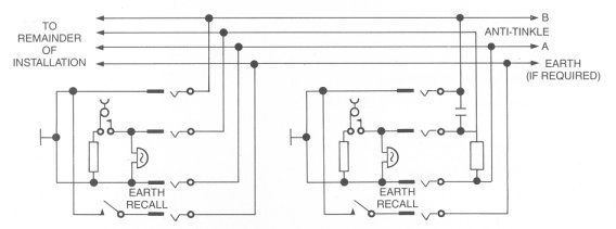 british plug wiring diagram with Telephone Socket Wiring Diagram Malaysia on Tele s Wiring furthermore Wiring besides Usb Electrical Plug moreover 3 Way Outlet likewise Electrical Engineering.