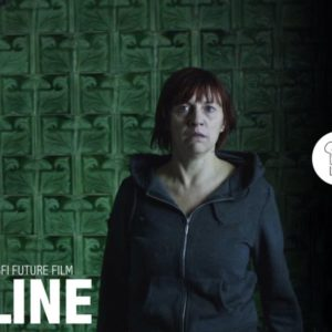 Lifeline - Directed by Sam Jones