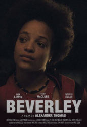 Beverley - Directed by Alex Thomas