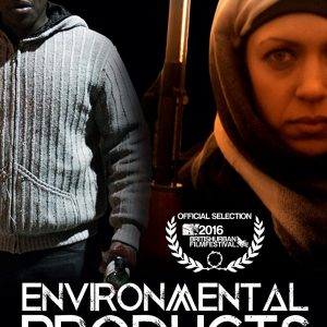 Environmental Products - Directed by DJ and Michelle Taylor