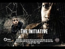 The Initiative - Directed by Tijan Sanders Sallah aka 'Kingpin'