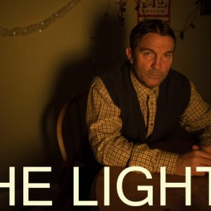 The Light - Directed by Andrea Farrena