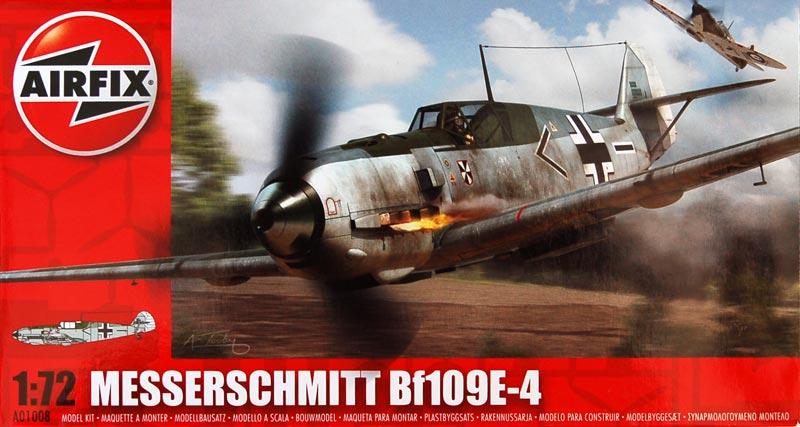 Resultado de imagen de messerschmitt bf 109 model kit