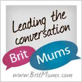 BritMums