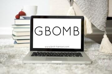gbomb