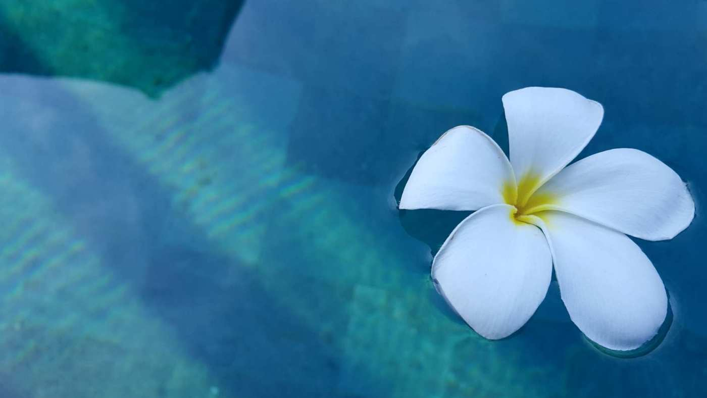 Achtsamer sein - Podcast Cover