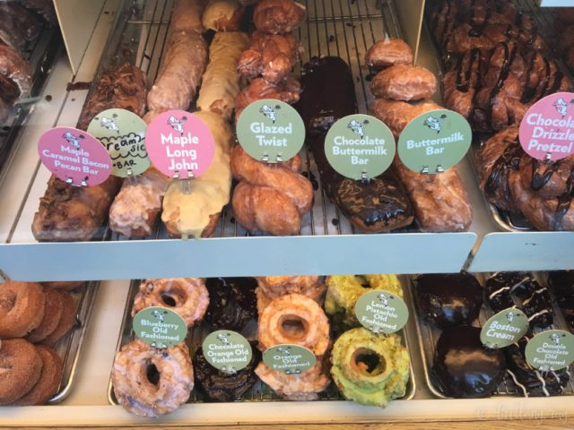 Stan's Donuts-5