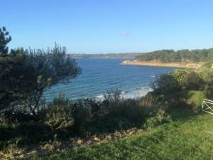View Tredrez-Locquemeau