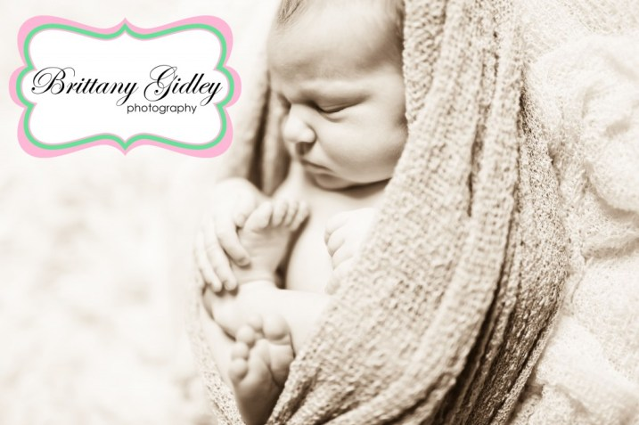 Cleveland Baby Photography   Brittany Gidley Photography LLC