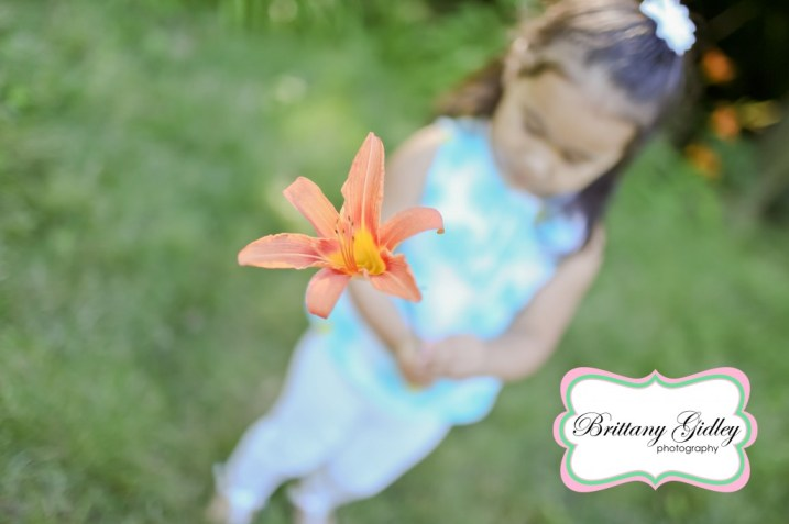 Best Newborn Photographer Cleveland | Brittany Gidley Photography LLC