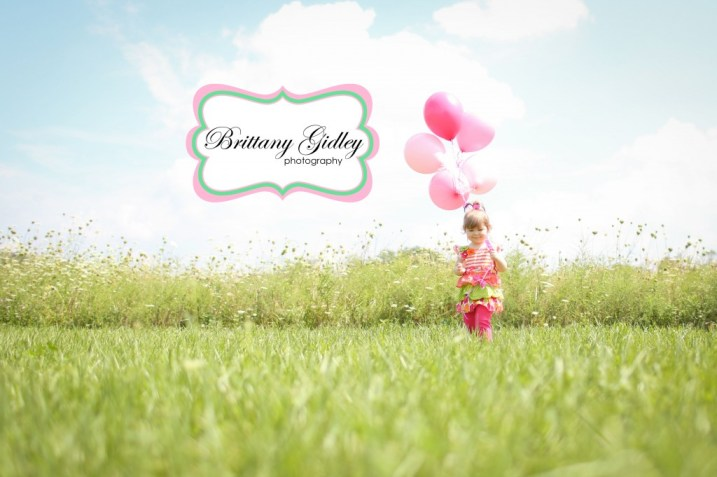 Cleveland's Best Photography | Brittany Gidley Photography LLC