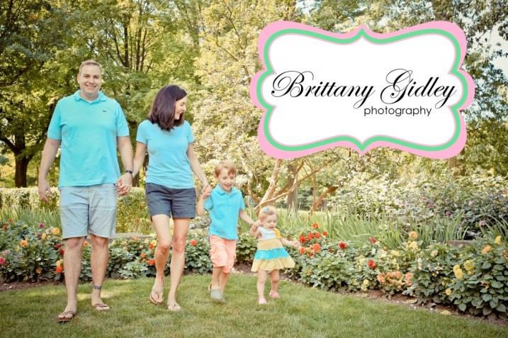 Baby Pictures | Brittany Gidley Photography LLC