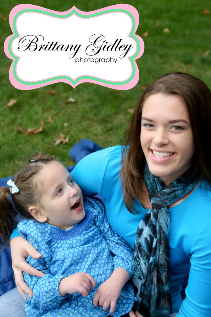 Cousin Pictures | Brittany Gidley Photography LLC