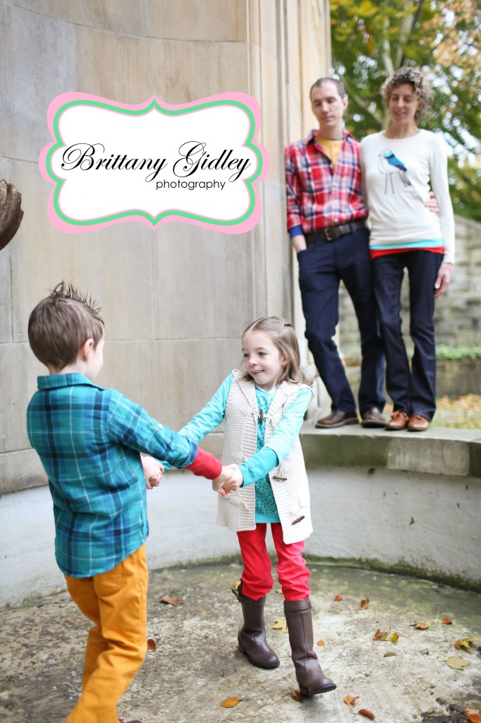 Family Sibling Photography | Brittany Gidley photography LLC