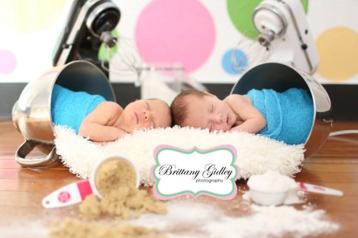 Cleveland Photographer | Brittany Gidley Photography LLC